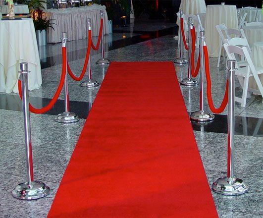 Carpet/Flooring