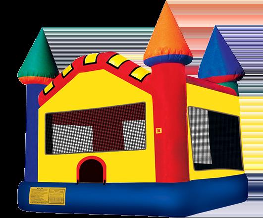 bouncyCastle_0