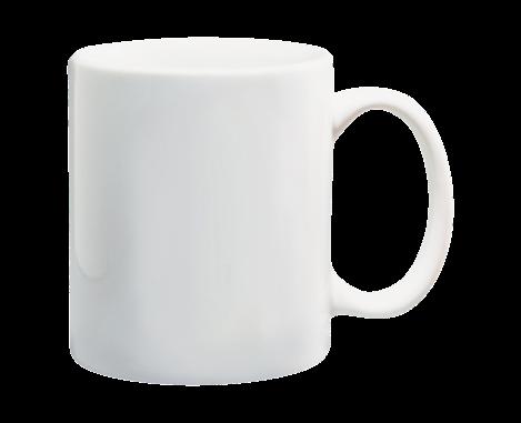 whiteMug_0